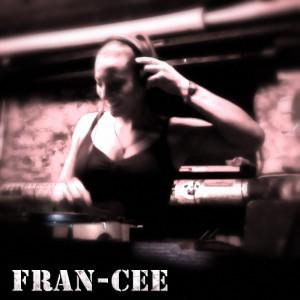 fran-cee-fb-sepia