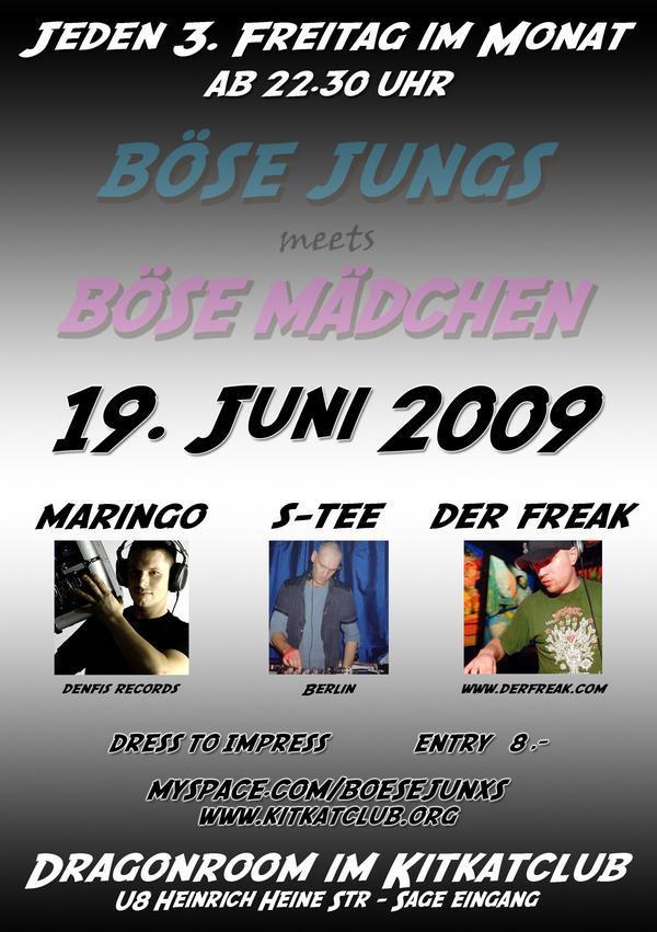 bösejungs-juni2009