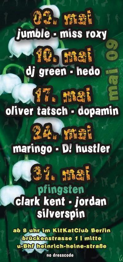 nachspiel-mai2009