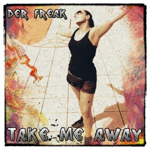 Take-me-away-cover