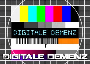 digitale-demenz-artist