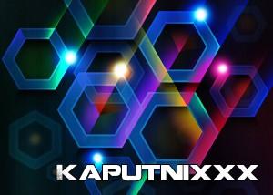 kaputnixxx-artist