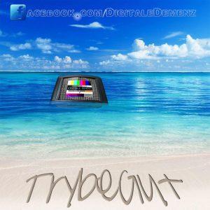 digitaledemenz-trybebut