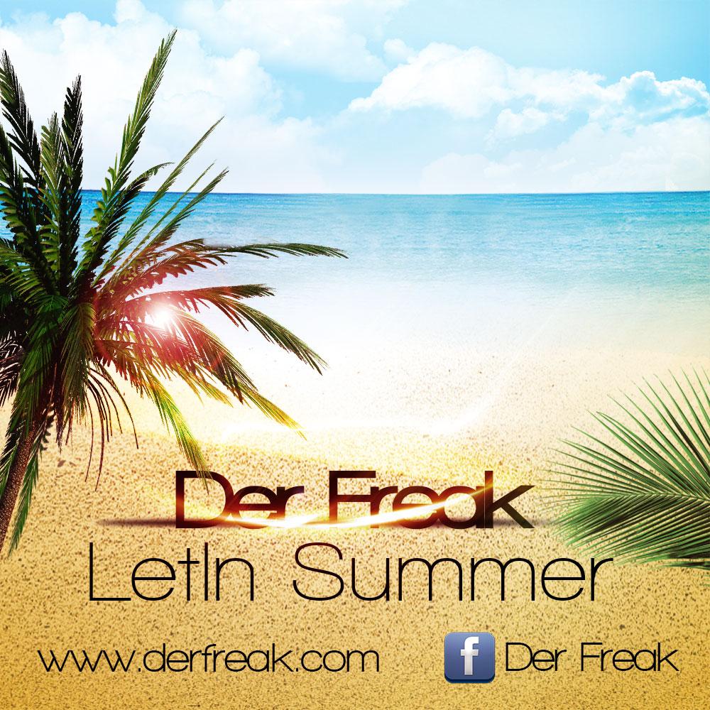 LetIn-Summer